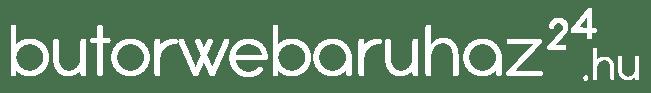Bútor webáruház - Bútorok megfizethető áron